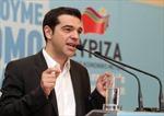 Hy Lạp trình kế hoạch khôi phục kinh tế