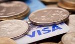 Người Nga sẵn sàng từ bỏ ngoại tệ và thẻ ngân hàng
