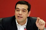 Hy Lạp liệu có vì Nga mà 'phá rối' EU?