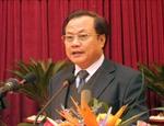 Bí thư Thành ủy Hà Nội: Chung tay giúp đỡ lao động nghèo