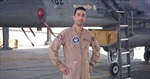 Phi công Jordan bị IS bắt giữ là ai?