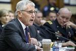 Mỹ có thể cần triển khai binh sĩ tại Iraq
