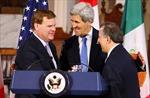 Bắc Mỹ có 'lợi ích to lớn' khi phát triển quan hệ với Cuba
