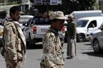 Phiến quân Houthi đặt thời hạn giải quyết khủng hoảng