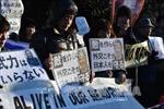 LHQ lên án vụ IS hành quyết nhà báo Nhật Bản