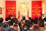 Kỷ niệm Ngày thành lập Đảng Cộng sản Việt Nam tại Đức
