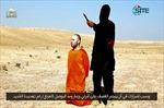 Mỹ đẩy mạnh chiến dịch giải cứu con tin IS