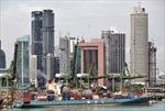 Thu hút FDI: Chuyện của Singapore