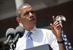 Tổng thống Mỹ cảnh báo phe Cộng hòa không gây phương hại