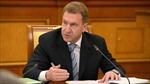 Nga có thể tăng ngân sách cho gói chống khủng hoảng