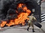 Trận chiến Debaltsevo sẽ làm Kiev sụp đổ?