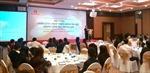 Cơ hội vàng cho lãnh đạo trẻ ngành quản lý khách sạn