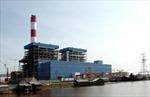 Tăng tốc các dự án cấp điện cho miền Nam