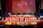 Các nước gửi điện mừng Ngày thành lập Đảng Cộng sản Việt Nam