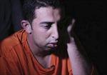 IS tuyên bố đã thiêu sống con tin người Jordan