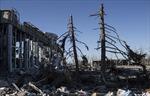 Mỹ dùng Ukraine 'kiểm tra' hệ thống phòng không Nga?