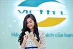 Viettel cung cấp dịch vụ bảo vệ thông tin trên di động miễn phí