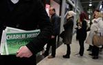 Báo Palestine đăng biếm họa nhà tiên tri Mohammed
