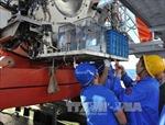 Trung Quốc: Tàu lặn Giao Long của gặp sự cố trên Ấn Độ Dương
