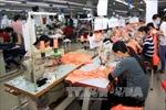 Quyết tâm đạt mức tăng trưởng GDP 6,2%
