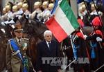 Italy: Các đảng mâu thuẫn về cải cách bầu cử