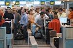 Người nước ngoài rời khỏi Nga tăng mạnh