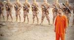 Jordan không kích tiêu diệt 55 tay súng IS tại Iraq