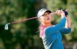Lydia Ko, tay golf  số 1 thế giới trẻ nhất