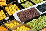 Giới làm vườn Australia lo Việt Nam ngừng nhập hoa quả