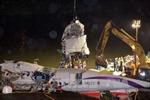 Hàng không châu Á trước thách thức an toàn bay