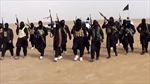 IS có thể đã hành quyết 3 người Trung Quốc