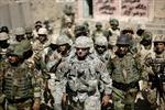 Mỹ tăng cường nỗ lực giải cứu phi công bị IS bắn hạ