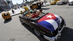 Du khách Mỹ muốn thăm Cuba