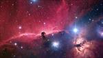 Phát hiện mới gây chấn động về thời điểm xuất hiện các vì sao