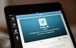 Twitter đạt doanh thu 1,4 tỷ USD