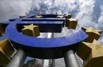 Eurozone họp khẩn cấp về Hy Lạp