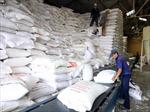 Lào Cai cấp phát 162 tấn gạo được Chính phủ hỗ trợ