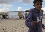 Thủ tướng Israel ra lệnh phá hủy nhà ở Bờ Tây