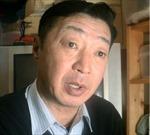 Nhật Bản thu hộ chiếu của nhà báo định tới Syria