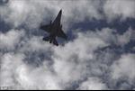 Tướng Mỹ: Sắp diễn ra chiến dịch lớn trên bộ đánh IS