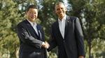 Chủ tịch Trung Quốc có kế hoạch công du Mỹ cuối năm nay