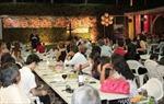 Cộng đồng người Việt tại Argentina mừng xuân Ất Mùi