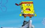 Chú bé bọt biển soán ngôi xạ thủ Mỹ