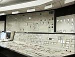 Trung Quốc giúp Pakistan xây lò phản ứng hạt nhân