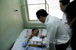 Danh tính nạn nhân vụ tai nạn thảm khốc tại Bình Thuận