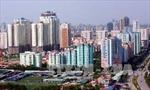 Huyện Thạch Thất thành đô thị vệ tinh của Hà Nội