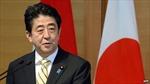 Nhật Bản cho phép hỗ trợ quân đội nước ngoài bằng ODA