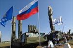 Công cuộc 'đại tu' các lực lượng vũ trang Nga - Kỳ cuối