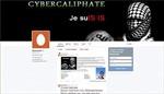 'CyberCaliphate' đe dọa gia đình Tổng thống Obama