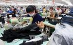 Kinh tế Việt Nam đứng thứ 22 thế giới năm 2050